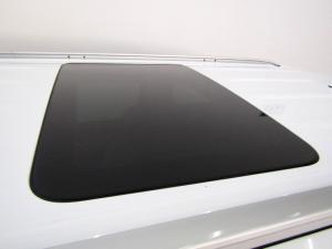 Kia Sedona 2.2D SXL automatic - Image 53