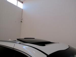 Kia Sedona 2.2D SXL automatic - Image 54