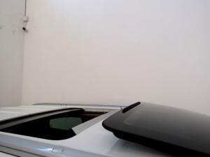 Kia Sedona 2.2D SXL automatic - Image 56