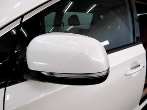 Kia Sedona 2.2D SXL automatic - Image 57