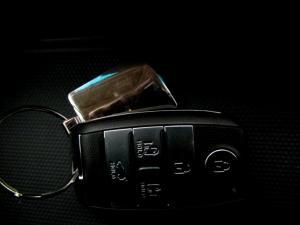 Kia Sedona 2.2D SXL automatic - Image 61