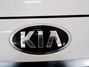 Kia Sedona 2.2D SXL automatic - Image 66