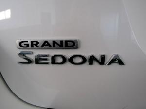 Kia Sedona 2.2D SXL automatic - Image 6
