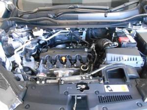 Honda CR-V 2.0 Elegance - Image 12