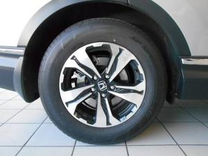 Honda CR-V 2.0 Elegance - Image 13