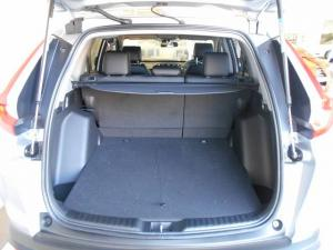 Honda CR-V 2.0 Elegance - Image 4
