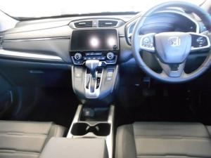 Honda CR-V 2.0 Elegance - Image 6