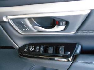 Honda CR-V 2.0 Elegance - Image 8