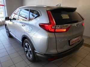 Honda CR-V 2.0 Elegance - Image 9