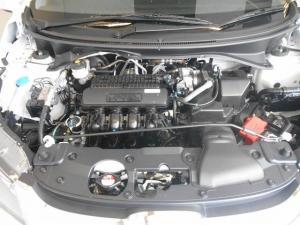 Honda BR-V 1.5 Comfort - Image 10
