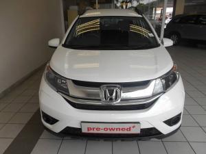 Honda BR-V 1.5 Comfort - Image 9