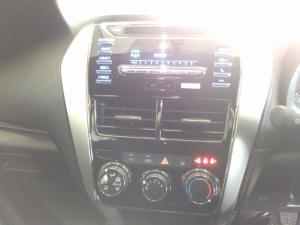Toyota Yaris 1.5 Xi 5-Door - Image 12