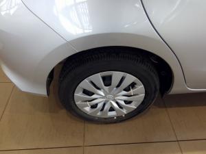 Toyota Yaris 1.5 Xi 5-Door - Image 17