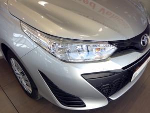 Toyota Yaris 1.5 Xi 5-Door - Image 18