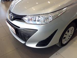 Toyota Yaris 1.5 Xi 5-Door - Image 19