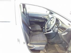 Toyota Yaris 1.5 Xi 5-Door - Image 8