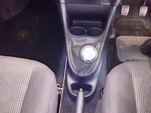 Toyota Etios 1.5 Xs/SPRINT 5-Door - Image 13