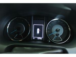 Toyota Fortuner 2.8GD-6 4X4 - Image 13