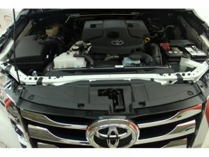 Toyota Fortuner 2.8GD-6 4X4 - Image 19