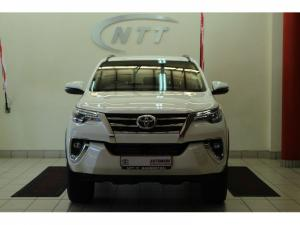 Toyota Fortuner 2.8GD-6 4X4 - Image 20