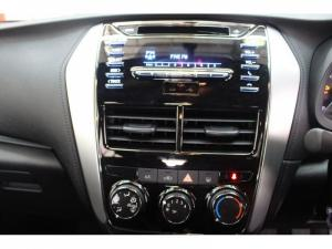 Toyota Yaris 1.5 Xi 5-Door - Image 14