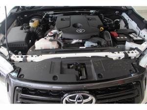 Toyota Hilux 2.8 GD-6 RB RaiderD/C - Image 15