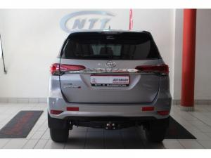 Toyota Fortuner 2.8GD-6 Raised Body - Image 22