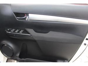 Toyota Hilux 2.8 GD-6 Raider 4X4D/C - Image 16