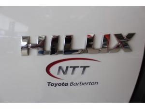 Toyota Hilux 2.8 GD-6 Raider 4X4D/C - Image 21