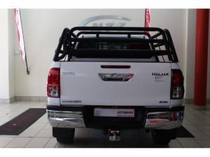 Toyota Hilux 2.8 GD-6 Raider 4X4D/C - Image 22