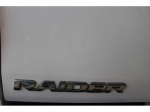 Toyota Hilux 2.8 GD-6 Raider 4X4D/C - Image 24