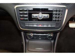 Mercedes-Benz A 250 Sport automatic - Image 13