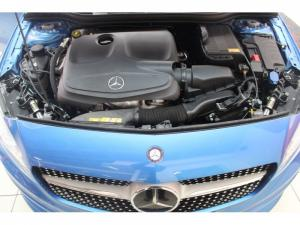 Mercedes-Benz A 250 Sport automatic - Image 18