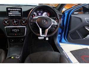 Mercedes-Benz A 250 Sport automatic - Image 20