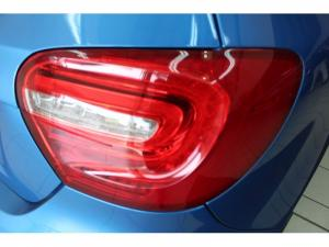 Mercedes-Benz A 250 Sport automatic - Image 7