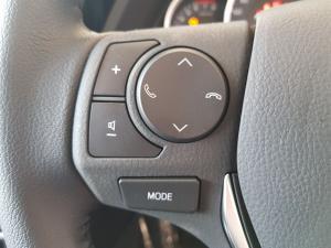 Toyota Corolla 1.3 Prestige - Image 15