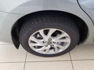 Toyota Corolla 1.3 Prestige - Image 7