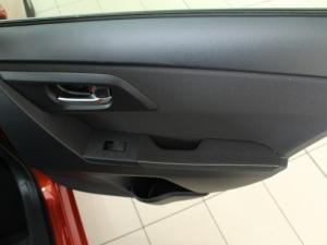Toyota Auris 1.3 X - Image 15