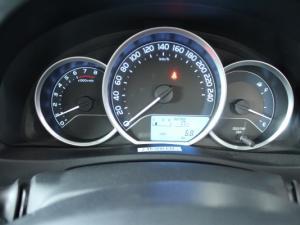 Toyota Auris 1.3 X - Image 22