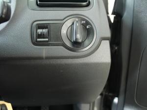 Volkswagen Polo GP 1.2 TSI Trendline - Image 18
