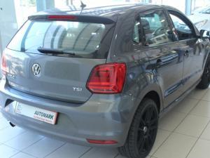Volkswagen Polo GP 1.2 TSI Trendline - Image 23