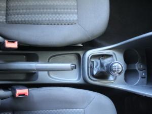 Volkswagen Polo GP 1.2 TSI Trendline - Image 21