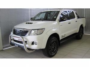 Toyota Hilux 3.0D-4D Legend 45 Raised Body automaticD/C - Image 2