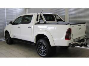 Toyota Hilux 3.0D-4D Legend 45 Raised Body automaticD/C - Image 8