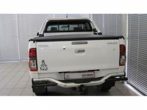Toyota Hilux 3.0D-4D Legend 45 Raised Body automaticD/C - Image 9