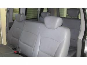 Hyundai H-1 2.5 Crdi Wagon automatic - Image 10