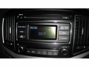 Hyundai H-1 2.5 Crdi Wagon automatic - Image 15
