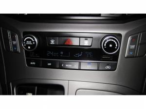Hyundai H-1 2.5 Crdi Wagon automatic - Image 16