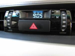 Toyota Hilux 2.8 GD-6 RB RaiderS/C automatic - Image 22