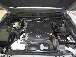 Toyota Hilux 2.8 GD-6 RB RaiderS/C automatic - Image 24